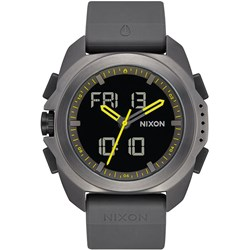 Nixon - Mens Ripley Watch