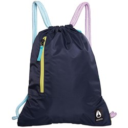 Nixon - Mens Everyday II Backpack