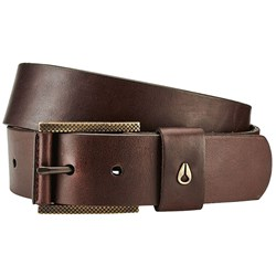 Nixon - Mens Americana Vegan Belt