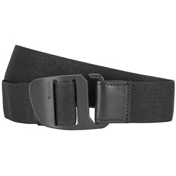 Nixon - Mens Extend Hook Belt