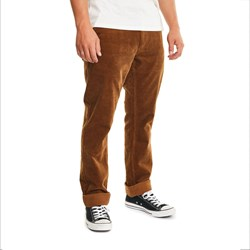 Brixton - Mens Reserve Chino Ltd Pant