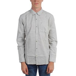 Hurley - Mens One And Only 2.0 Buttondown Shirt