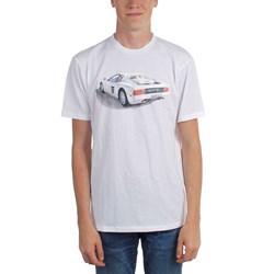 Finally Made - Mens Lambo T-Shirt
