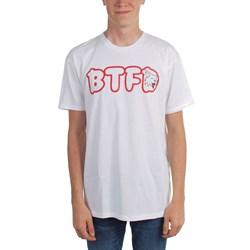 Airzona - Mens Btfd T Shirt
