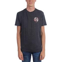 RVCA - Mens Aero T-Shirt