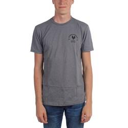 RVCA - Mens No Fight T-Shirt