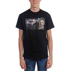 DGK - Mens DGK Family T-Shirt