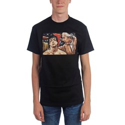 DGK - Mens DGK Champ T-Shirt