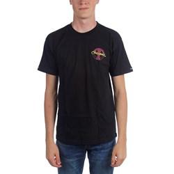 Crooks & Castles - Mens All City 2 Cherub T-Shirt