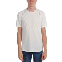 Hurley - Mens Dri Fit Leave Luck T-Shirt