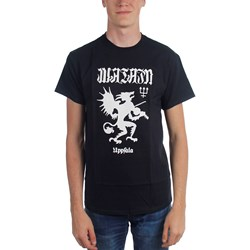Watain - Mens Uppsala T-Shirt
