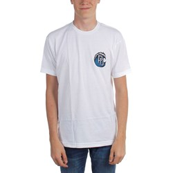 Parkway Drive - Mens Pwd Vice T-Shirt