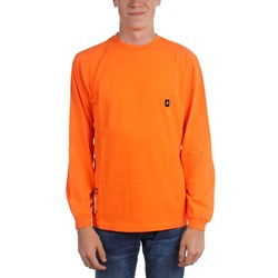 10 Deep - Mens Keep Back Long Sleeve Shirt