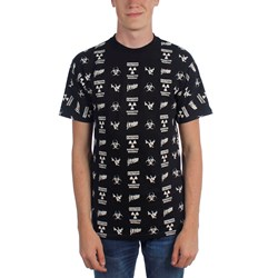 10 Deep - Mens Noxious Fumes T-Shirt