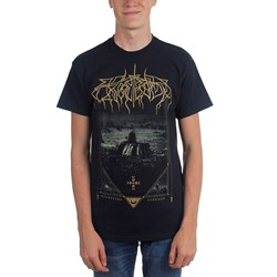 Wolves In The Throne Room - Mens Celestial Lineage T-Shirt