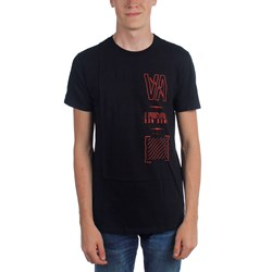I Prevail - Mens Bow Down T-Shirt