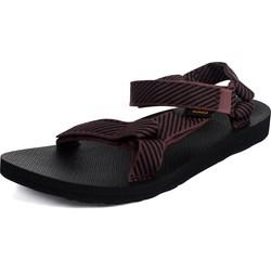 Teva - Womens Original Universal Sandal