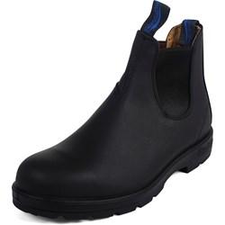Blundstone 566 Boot