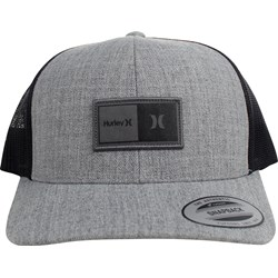 Hurley - Mens The Regular Snapback Hat