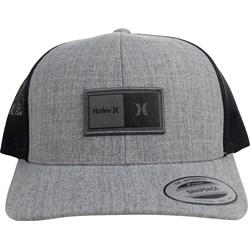 Hurley - Mens The Regular Snapback Hat