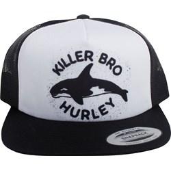 Hurley - Mens Mixtape 2.0 Snapback Hat
