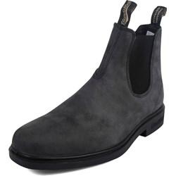 Blundstone 1308 Boot