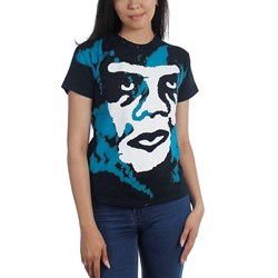 OBEY - Womens The Creeper T-Shirt
