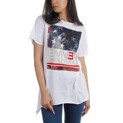 Eminem - Womens Revival T-Shirt