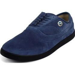 Supra - Mens Greco Shoes
