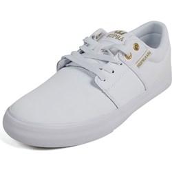Supra - Mens Stacks Vulc II Shoes