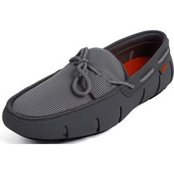 Swims - Mens Stride Lace Loafer