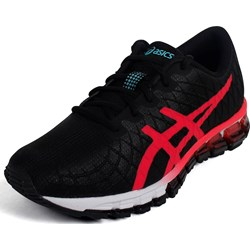 ASICS - Womens Gel-Quantum 180 4 Shoes
