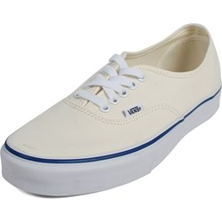 Vans - U Authentic Shoes In White