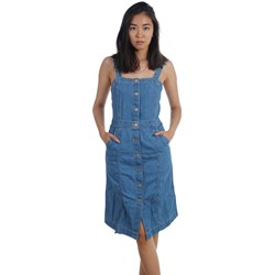 Levis - Womens Cherie Dress