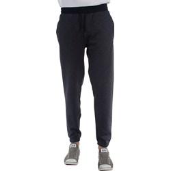 Billabong - Mens Balance Pants
