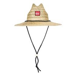 Quiksilver - Kids Pierside Hat