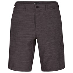 Hurley Mens Df Cutback Short 21""