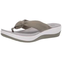 Clarks - Womens Arla Glison Shoes