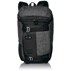 RVCA - Mens Voyage Dx Backpack