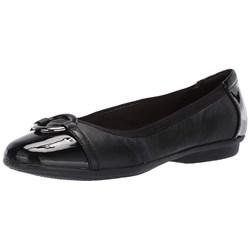 Clarks - Womens Gracelin Wind Shoes