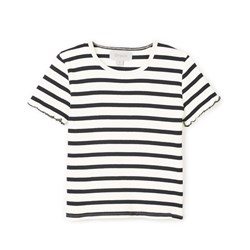 Brixton - Womens Jennifer T-Shirt