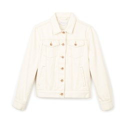 Brixton - Womens Broadway Jacket