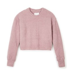 Brixton - Womens Maiden Sweater