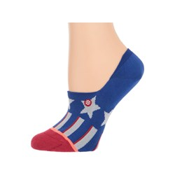Stance - Womens Patriotism Socks