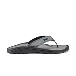 Olukai - Mens 'Ohana Sandals