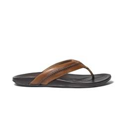 Olukai - Mens Mea Ola Sandals
