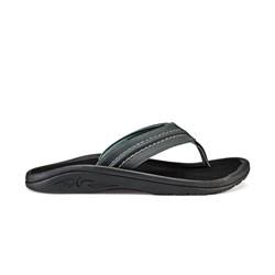 Olukai - Mens Hokua Sandals