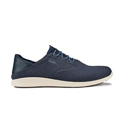 Olukai - Mens 'Alapa Li Shoes