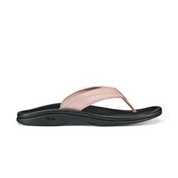 Olukai - Womens 'Ohana Sandals