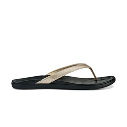 Olukai - Womens Ho'Opio Sandals